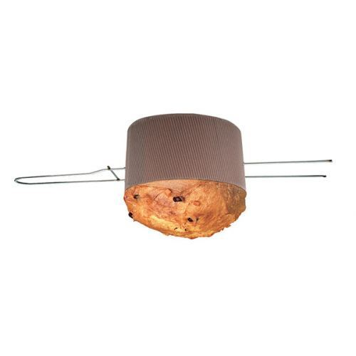 Tenedor Para Panettones