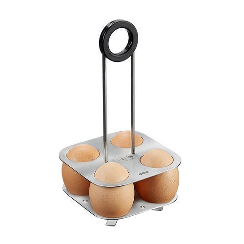 Soporte para Cocer Huevos