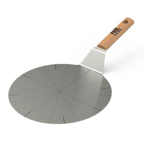 Pala para Tartas y Pizzas 25cm
