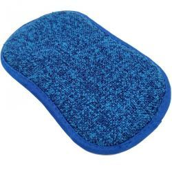 Estropajo Mágico Azul Denim