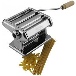 Maquina para hacer pasta Titania de Imperia