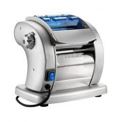 Máquina Eléctrica para Hacer Pasta