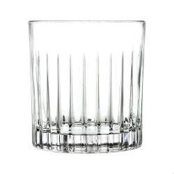 Vaso de Whisky 6 Unidades