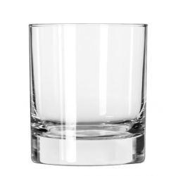 Tumbler o Vaso Whisky Chicago 6 Unidades