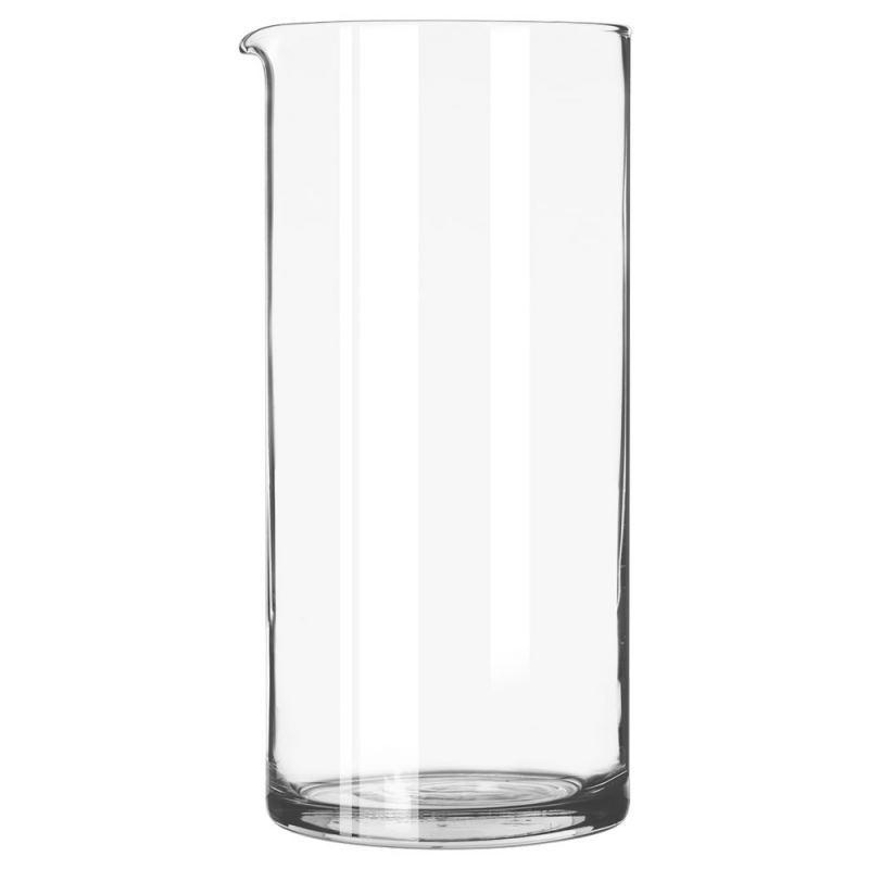 Vaso Mezclador para Coctelería 900ml