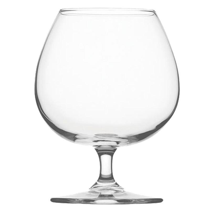 Copa de Brandy / Coñac