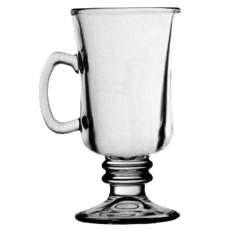 Copa Café Irlandés