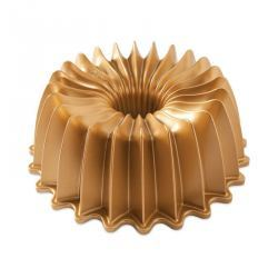 Molde Bundt Brilliance Nordic Ware