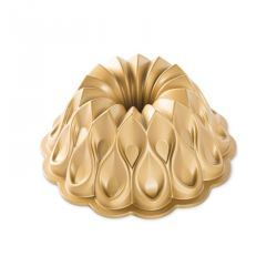 Molde Bundt Crown