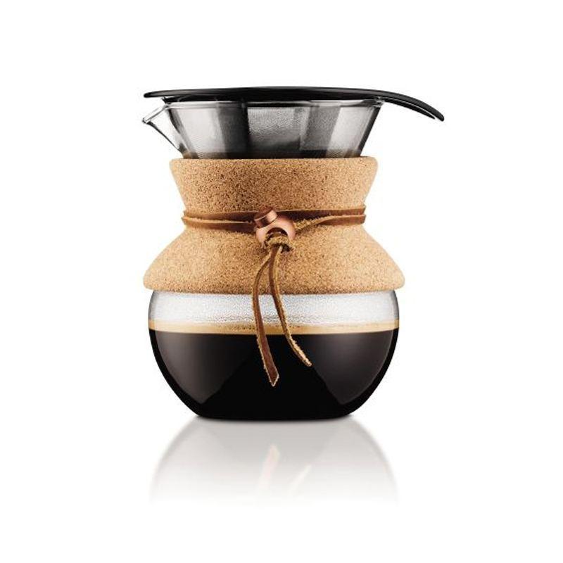 Cafetera de Goteo Bodum