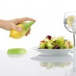 Pulverizador Zumo de Cítricos Citrus Spray - Pack 2