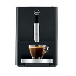 Cafetera Jura ENA Micro 1