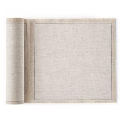 servilletas de lino