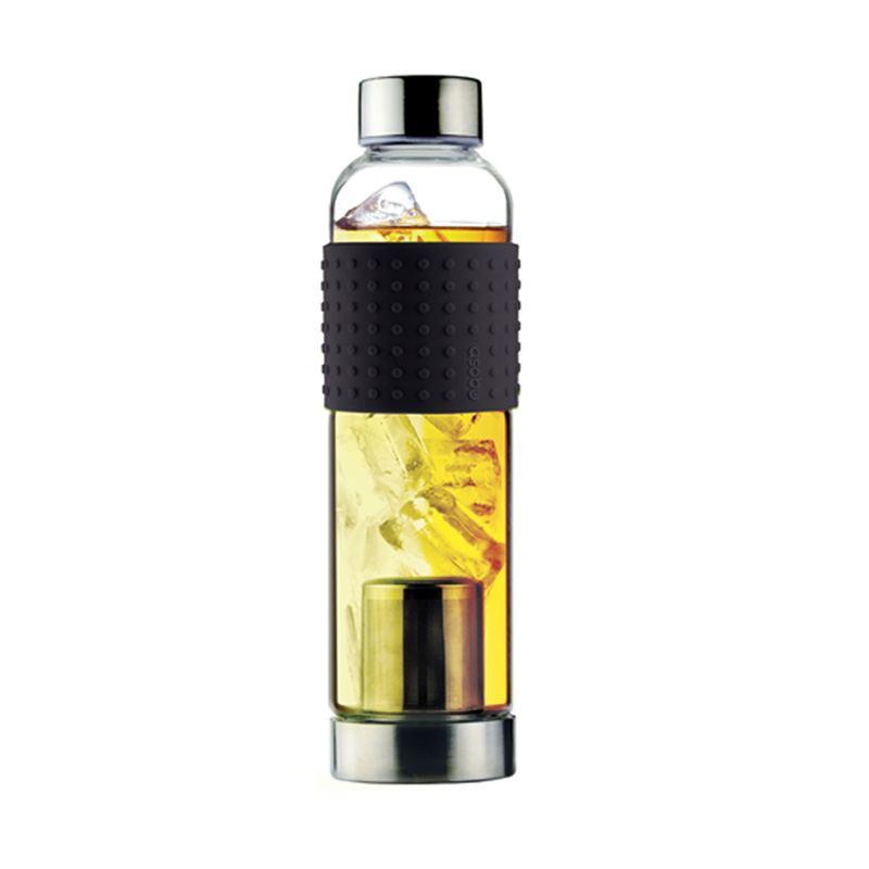 Botella Termo para Té