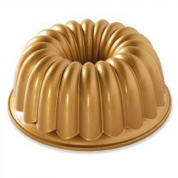 Molde de Bizcocho Bundt Elegant Party Nordic Ware