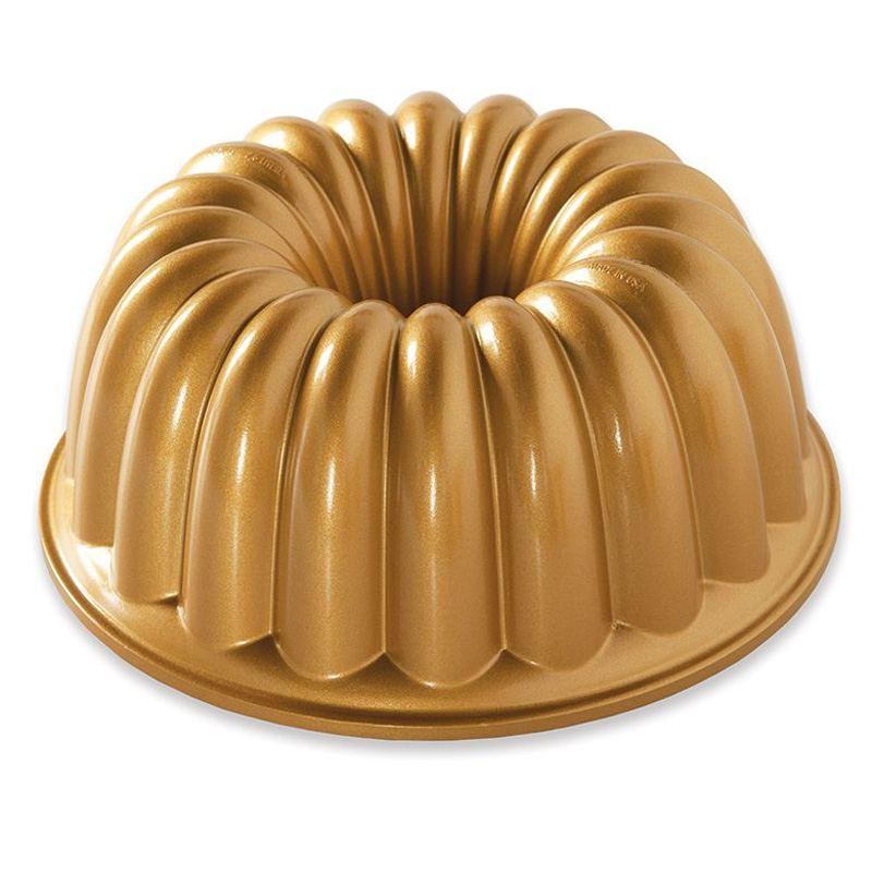 Molde de Bizcocho Elegant Party Nordic Ware