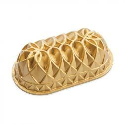 Molde de Bizcocho Jubilee Loaf Nordic Ware