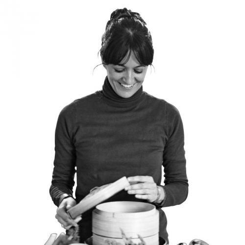 Vanessa Losada